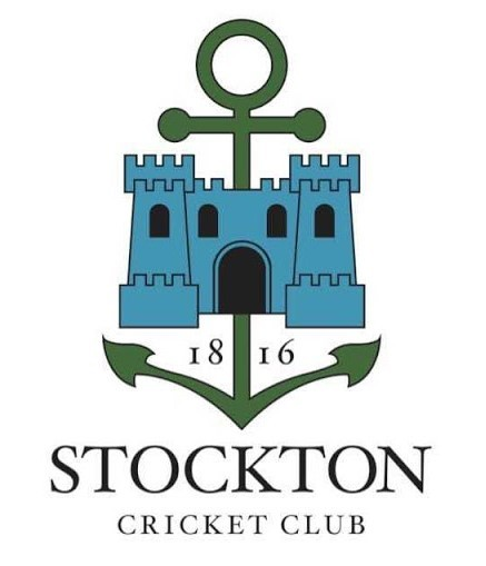 Stockton Cricket Club