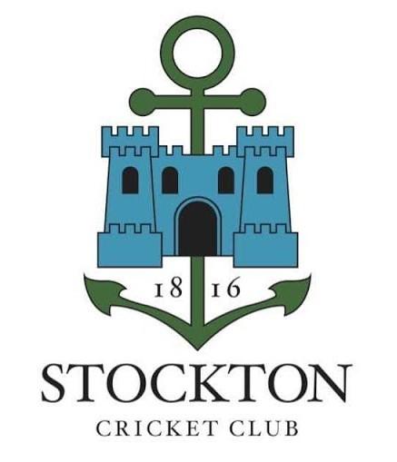 Stockton Cricket Club